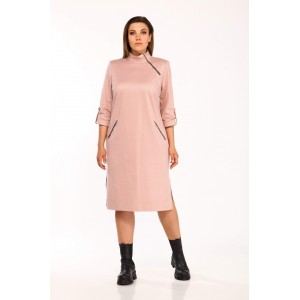 VILENA FASHION 663 Платье