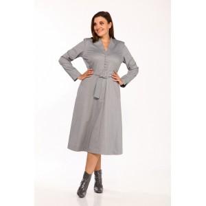 VILENA FASHION 664 Платье