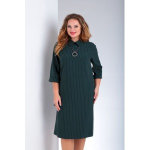 VILENA FASHION 665 Платье