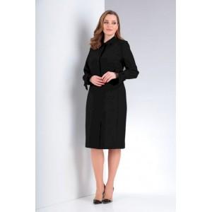VILENA FASHION 670 Платье