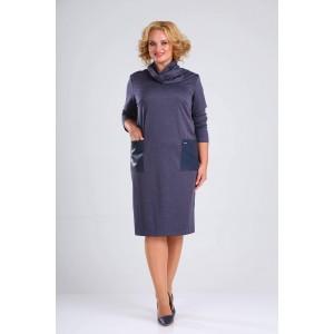 VILENA FASHION 675 Платье