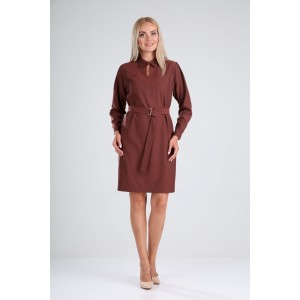 VILENA FASHION 728 Платье