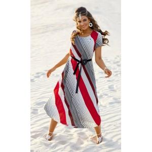 VITTORIA QUEEN 10013 Платье