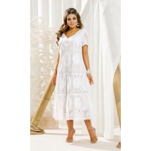 VITTORIA QUEEN 10063-1 Платье