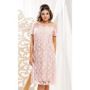 VITTORIA QUEEN 10793 Платье