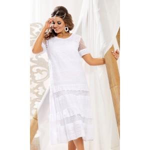 VITTORIA QUEEN 10943 Платье