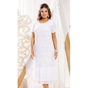 VITTORIA QUEEN 10953 Платье