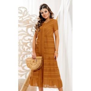 VITTORIA QUEEN 10973-1 Платье