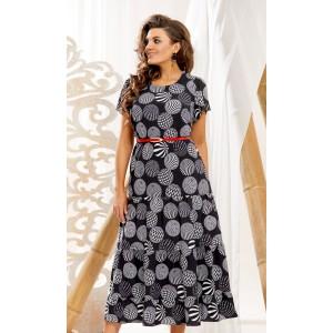 VITTORIA QUEEN 10993 Платье