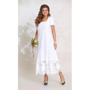 VITTORIA QUEEN 11043 Платье