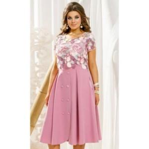 VITTORIA QUEEN 11133-1 Платье