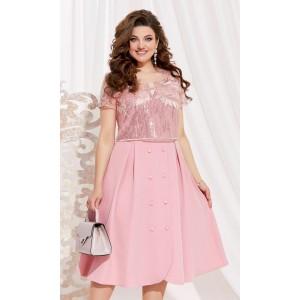 VITTORIA QUEEN 11133-3 Платье