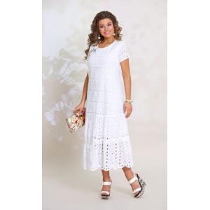 VITTORIA QUEEN 11143 Платье