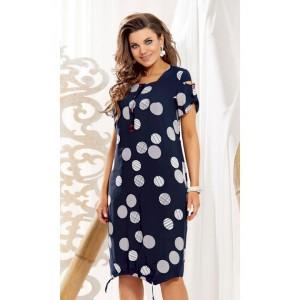 VITTORIA QUEEN 11163 Платье