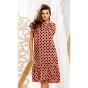 VITTORIA QUEEN 11203 Платье