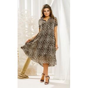 VITTORIA QUEEN 11253 Платье