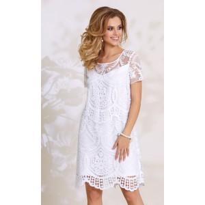 VITTORIA QUEEN 11273 Платье