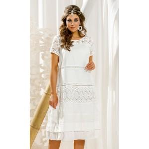 VITTORIA QUEEN 11313-1 Платье