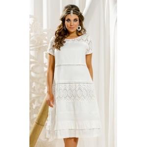 VITTORIA QUEEN 11313 Платье