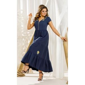 VITTORIA QUEEN 11323 Платье