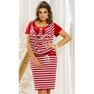 VITTORIA QUEEN 11363 Платье