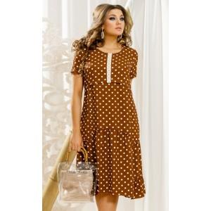 VITTORIA QUEEN 11373-1 Платье