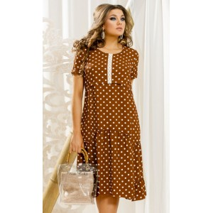 VITTORIA QUEEN 11373 Платье