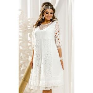 VITTORIA QUEEN 11383 Платье