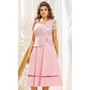 VITTORIA QUEEN 11393 Платье