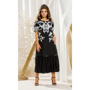 VITTORIA QUEEN 11413 Платье