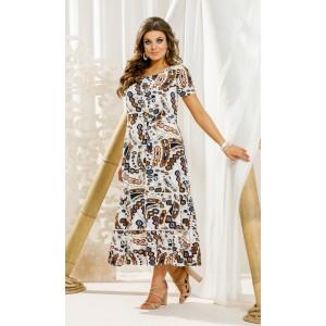 VITTORIA QUEEN 11443 Платье