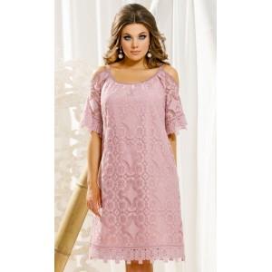 VITTORIA QUEEN 11453 Платье