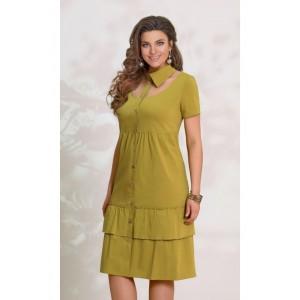 VITTORIA QUEEN 11463 Платье