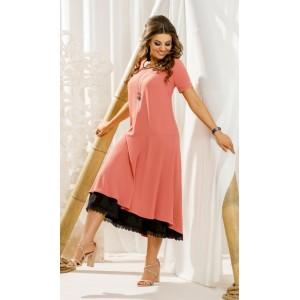 VITTORIA QUEEN 11563-1 Платье