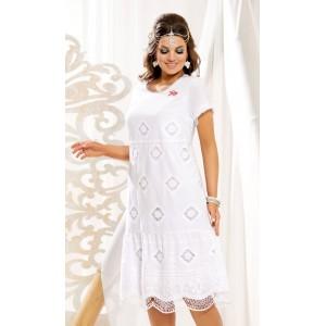 VITTORIA QUEEN 11783 Платье