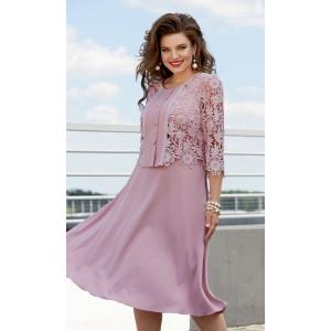 VITTORIA QUEEN 11813 Платье