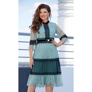 VITTORIA QUEEN 11883 Платье