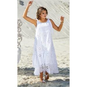 VITTORIA QUEEN 12023 Платье