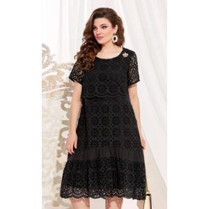 VITTORIA QUEEN 12233-1 Платье