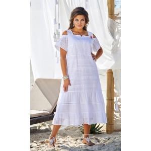 VITTORIA QUEEN 12353 Платье