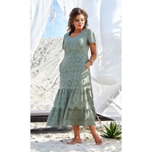VITTORIA QUEEN 12593 Платье