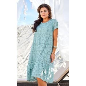VITTORIA QUEEN 12623 Платье