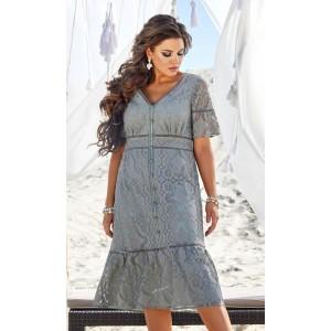 VITTORIA QUEEN 12633-1 Платье