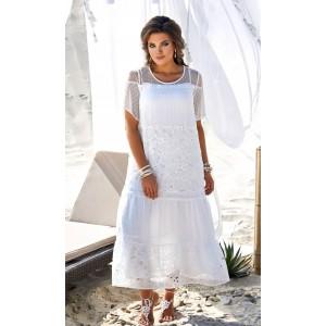 VITTORIA QUEEN 12663 Платье