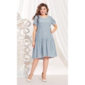 VITTORIA QUEEN 12723-1 Платье