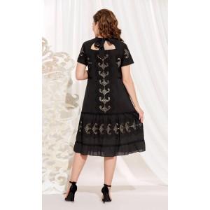 VITTORIA QUEEN 12763-1 Платье