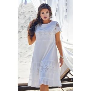 VITTORIA QUEEN 12763 Платье