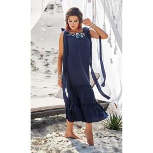 VITTORIA QUEEN 12793-1 Платье