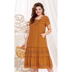 VITTORIA QUEEN 12953-2 Платье