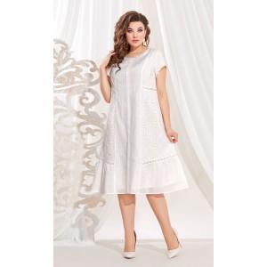 VITTORIA QUEEN 13713 Платье
